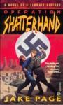 Operation shatterhand (Del Rey 1996).jpg