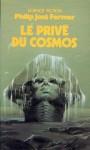Le privé du cosmos (PP 1988).jpg