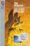 Les voies d'Anubis (JL 1992).jpg
