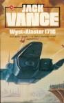 Wyst Alastor 1716 (Coronet 1980).jpg