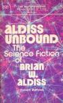 Aldiss unbound.jpg