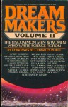 Dream makers volume 2.jpg