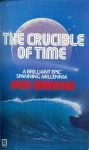 The crucible of time (Arrow 1984).jpg