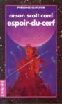 Espoir-du-cerf (Denoel 1996).jpg