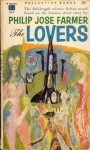 The lovers (Ballantine 1961).jpg