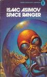 Space ranger (NEL 1973).jpg