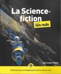 La science-fiction pour les nuls.jpg