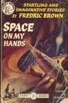 Space on my hands (Corgi 1953).jpg