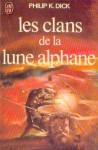 Les clans de la lune alphane (JL 1978).jpg