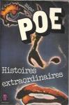 Histoires extraordinaires (LDP 1977-2T).jpg