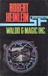 Waldo & Magic Inc (Pan 1969).jpg
