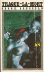 Traque-la-mort (Lattès 1982).jpg