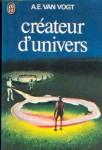 Créateur d'univers (JL1T1974).jpg