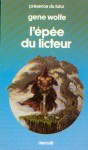 L'épée du licteur (Denoel 1983).jpg