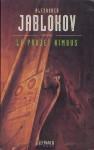 Le projet Nimbus (Lefrancq 1998).jpg