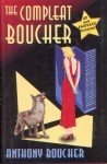 The compleat boucher (NESFA 1999).jpg