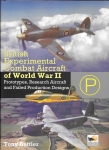 British exprerimental combat aircraft of WWII.jpg