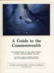 A guide to the commonwealth.jpg