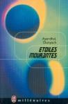 Etoiles mourantes (JL 1999).jpg