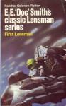 First lensman (Granada 1982).jpg