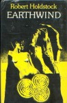 Earthwind (Faber 1977).jpg