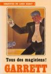 Tous des magiciens (TF 1983).jpg