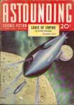 Astounding 1941-03.jpg