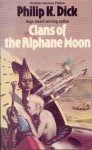 Clans of the alphane moon (Panther 1984).jpg