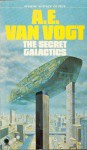 The secret galactics (Sphere 1977).jpg