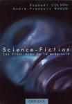 Science-fiction Les frontières de la modernité.jpg