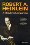 Robert A Heinlein A reader's companion.jpg