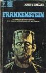 Frankenstein (Marabout 1971).jpg