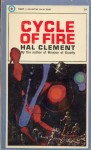 Cycle of fire (Ballantine 1968).jpg