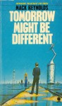 Tomorrow might be different (Sphere 1976).jpg
