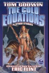 The cold equations (Baen 2003).jpg