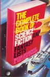 The complete book of sf & f lists.jpg