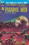 The paradox men (Ace Double D-118).jpg