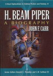 H Beam Piper A biography.jpg