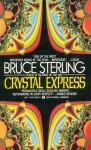 Crystal express (Ace 1990).jpg