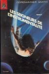 Les seigneurs de l'intrumentalité T1 (LDP 1980).jpg