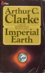 Imperial earth (Pan 1977).jpg