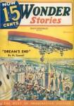 Wonder Stories 1935-12.jpg