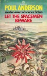 Let the spacemen beware (Tandem 1969).jpg