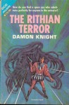 The rithian terror (Ace Double M-113 1965).jpg