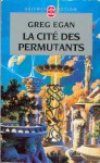La cité des permutants (LDP 2000).jpg