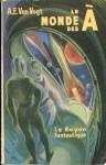 Le monde des A (RF 1953).jpg