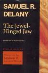The jewel-hinged jaw.jpg