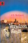 Vermilion sands (LDP 1979).jpg