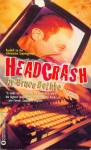 Headcrash (Aspect 1995).jpg