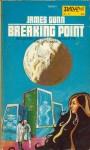 Breaking point (DAW 1973).jpg